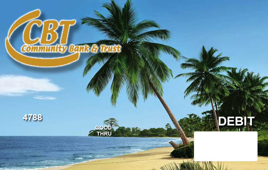 cbtafricanbeach