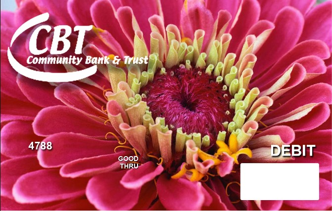 cbtflower